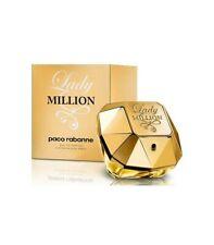 Parfum Femme Lady Million de Paco Rabanne 30ml