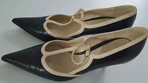 Furla Shoes Womens 38.5