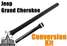 Power Antenna Conversion Kit - Fits: 1994-1998 Jeep Grand Cherokee