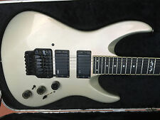 Yamaha RGX 1220A 1980s vintage electric guitar