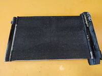BMW 3 SERIES E90 E91 ESTATE 318I N43 '08 AIR CON RADIATOR CONDENSER 9169791