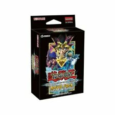 Yu-Gi-Oh! Movie Pack Secret Edition ! the Dark Side of Dimensions - VF /MVP1-FRS