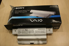 Batterie pour SONY VGP-BPL8 - 7800mAh | 11.1V | Li-ion -