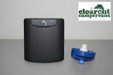 Campervan/Motorhome Fresh Water Filler Inlet , Water Cap, Filling Inlet and Cap