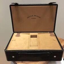Franck Muller Special Case NEW