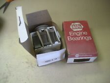 Napa Engine Bearing Set 4222 M 10 , 1975 Ford , Mercury , 3.3L