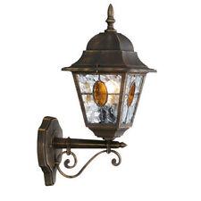 Lantern Outdoor Lanterns & Strings
