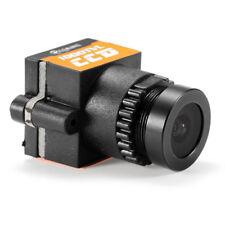 Eachine 1000TVL 1/3 CCD 110 Degree 2.8mm Lens FPV Camera NTSC PAL Switchable