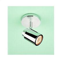 HiB Kanita Spotlight Brushed S/Steel