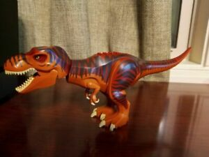 LEGO Dino T-Rex  (5886)  AUTHENTIC PRE-OWNED