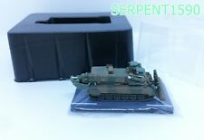 Zacca 1:144 JGSDF Equipment Type 90 Armoured Recovery Vehicle (Green Camouflage)