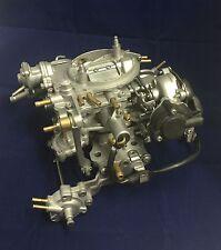 Carburetors for honda civic ebay 19841987 honda civic remanufactured carburetor sciox Images