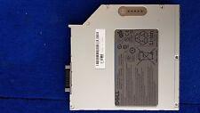 Dell Akku LiP Battery Type 4R084 4320mAH 48WH