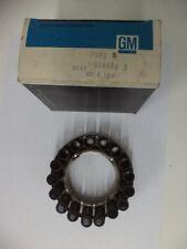 1969-1984 TH350 LOW & REVERSE CLUTCH SEAT,BUICK,CHEV,GMC,OLDS,PONTIAC GM 6260382