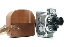 YASHICA 8 - E III Fimkamera 6.5mm  #13