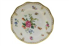 "Royal Crown Derby Days 6"" Bread Plate"