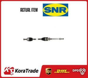 DRIVE SHAFT DK55114 SNR I