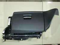 Genuine 2010 BMW E87 118d 1Series ,2006-2010 Glove Box 6882804