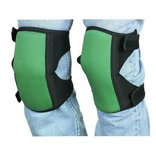 * New * Flexible Knee Pads Perfect for Whites Metal Detector / One Size Fits All