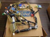 NOS OEM Ford 1993 Probe Under Dash Wiring Harness