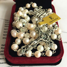 Unbranded Mixed Themes Pearl Fashion Necklaces & Pendants