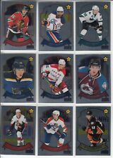 14/15 OPC Platinum Anaheim Ducks William Karlsson Retro RC card #84