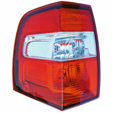 Fit 2007 2008 2009 2010 2011 2012 Ford Expedition Tail Light Left 7L1Z 13405 AA