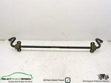 AUDI A4 B8 / A5 8T SE REAR SUSPENSION ANTI ROLL SWAY BAR 8K0511305K 2008-2015