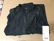 Nwt 2Xu Hyoptik LightWeight Reflective Triathlon Vest Jacket (Mens Xl) Blue