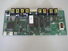 Vantage Vision System SPB-01 System Processor Board