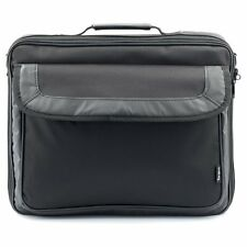 Targus Tar300 Classic Laptop Bag Case Fits - 15-15.6 Inches Black