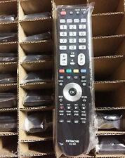 OEM Hitachi TV Remote Control CLE-993 CLE-998 CLE-999 P42E102C P50A102C P50A202C
