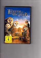 Die Legende der Wächter (2011) DVD 18768