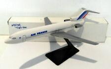 727 Modell-Flugzeuge & -Raumschiffe von Boeing