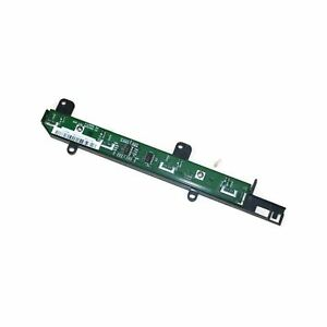 40X7620 Toner meter cycle card assembly lexmark CS310dn CS310n CS410dn CS410dtn