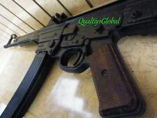 NEW FULL SIZE QUALITY METAL REPLICA WW2 German StG 44 Sturmgewehr MOVIE PROP GUN