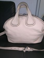 Original Givenchy Nightingale Small Tasche Shopper Tote 1050€