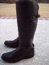 FRYE Phillip RIDING BOOT Size 6 B $388