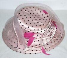 ab4f64ec Grace Hats for Women for sale   eBay