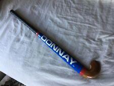 """Donnay 30"""" Hockey Stick"""