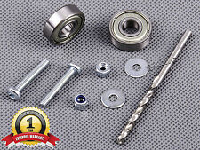 REPAIR KIT BEARING WINDSCREEN WIPER ARM GRAND SCENIC RENAULT SCENIC 2
