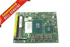 Dell Embedded Box PC 5000 DDR4 Intel i3-6100E 2.70 GHz Desktop Motherboard VX8CF