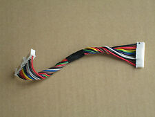 Sony KDL-40EX500 Cable Wire 2