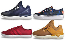 new style 6a394 187d2 Mens Adidas Originals Tubular Adi-Ease San Remo Trainers From £24.99 Free  P P