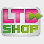 ltd-shop