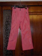 pantalon de sky pour enfant 8 ans