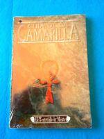 Rol - Vampiro/Teatro de la Mente - Guía de la camarilla - La Factoria RL741