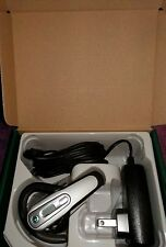 Sony Ericsson Akono Bluetooth Headset HBH 600  Never Used