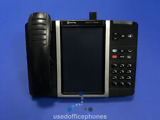 Mitel 5360 IP Phone with Cordless Handset Bundle - Refurbished Inc Delivery