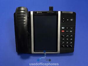 Mitel 5360 IP Phone with Cordless Handset Bundle - Refurbished Inc Delivery
